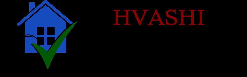 HVASHI Logo